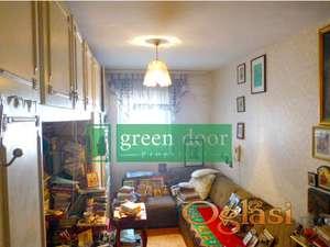 Centar, Zeleni venac - jednosoban stan