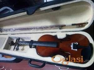 Violina skolski modeli