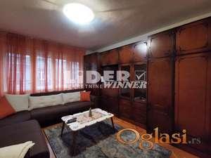 Dvosoban stan u centru ID#28028