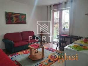 Prodaja,stan,Beograd,Zvevdara,garsonjera,26m2,30000eur,povoljno ID#1089