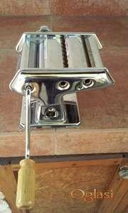 Mašina za rezance