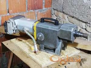 Bušilica Eurodima CDM 110 za bušenje u betonu do 800 mm