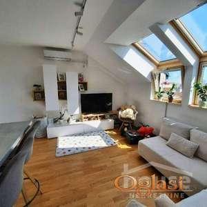 Odlican kvalitet gradnje, trosoban stan na dobroj lokaciji