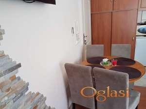 Apartman Gagi Zlatibor