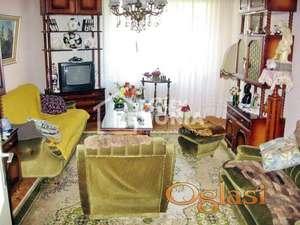 Komforan dvosoban stan na Miljakovcu ID#7021