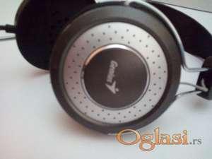 Slušalice - Genius