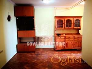 Dvoiposoban stan na drugom spratu ID#1153