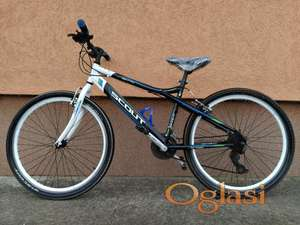 "Bicikl Scout fitness 26"" 21 brzina ram 17"""