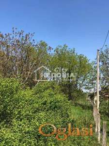 Atraktivno zemljište u Vinči ID#6255