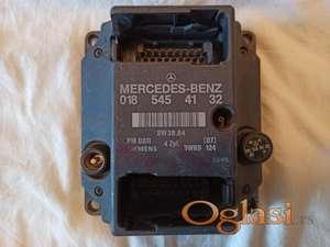 ECU Komutator za Mercedes Benz C 180 od 1996. do 1998. god.