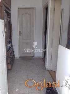 Kuća,Borča ID#671