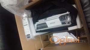 Video projektor(bim) EPSON S-31 HDMI 3LCD super ponuda Novo
