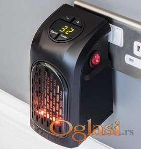 Mini grejalica Handy heater