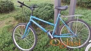 Peugeot bicikli