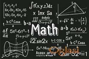 Povoljni privatni časovi iz matematike