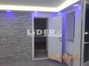 Stan idealan za poslovni prostor, za izdavanje na fenomenalnoj lokaciji ID#27877