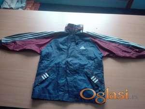 Addidas jakna