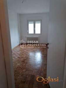 Novi Beograd - Blok 63 - Gandijeva - 66m2 ID#1049