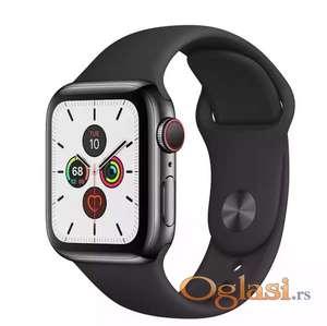 Apple watch 1 2 3 4 5 narukvica kais