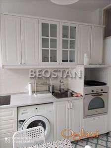 Novi Beograd - Fontana ID#41287
