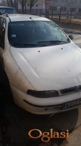 Fiat Marengo karavan