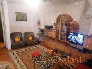 Predstavljamo vam odličan stan na Novom Naselju! -ADRIJANA-0631678412