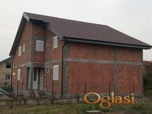 Prodaja kuće u Rumenci