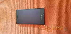 Blackberry Leap novo
