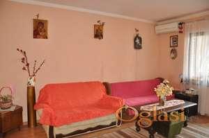 Komforan stan u Toploj, Herceg Novi