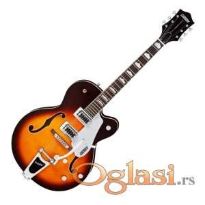 Kupujem gitare,pojacala,instrumente