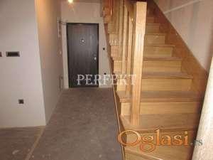 Centar, 153m2, duplex, lift ID#1291