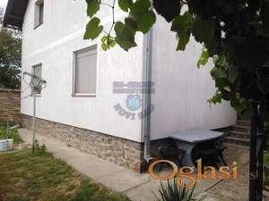 Odlična, novija kuća 0655491260