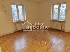 Luksuzan trosoban stan u Gospodar Jevremovoj ID#6026