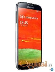 Beograd Samsung Galaxy S4 Value Edition