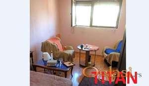 ZELENI VENAC, Crnogorska ID#3489240