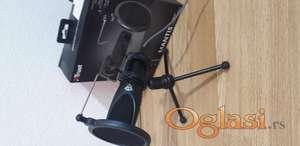 Mikrofon TRUST GXT Mantis