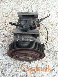 Kompresor klime za Alfu 147 1.9JTD 140ks