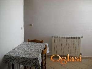 Hrvatska, Rovinj, izdajem apartman