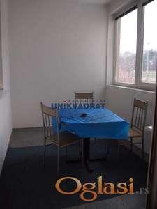 Poslovni prostor 1088 m2, Konjarnik ID#1711