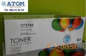 Toner CF279A (79A) za HP M12a, HP M26a