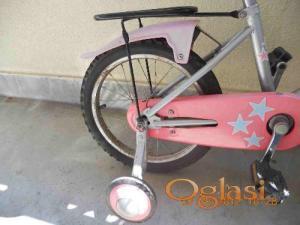 Beograd Dečji bicikl, kontraš, povoljno