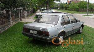 Opel Askona 1.3 plin odlicno
