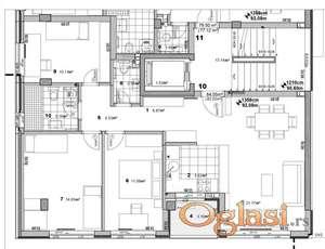 SAJMISTE, 82 m2, 139350 EUR
