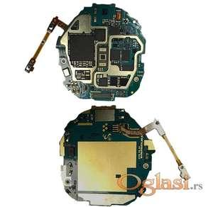 Maticna ploca za Samsung gear s3 frontier