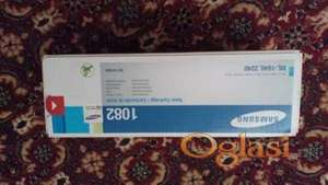 Toner Samsung MLT-D1082S black, ML-1640/ML-2240