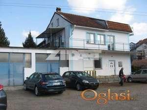 RESNIK, Lugovačka (3223) ID#3223