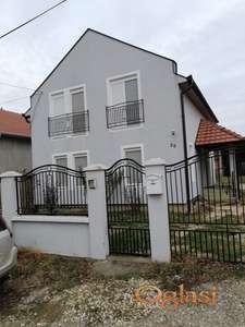 Nova kuća
