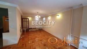 Novi Beograd, Blok 22, Bulevar Arsenija Čarnojevića, 3.0, 78m2