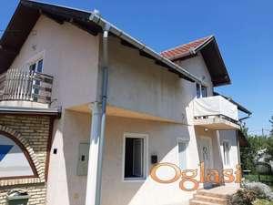 Kuća 200m Sajlovo