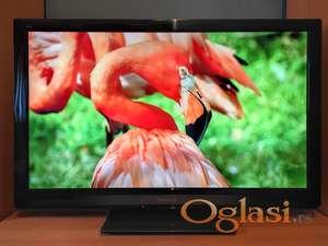 Panasonic TX-P42G30 Plasma TV vrhunskog kvaliteta slike
